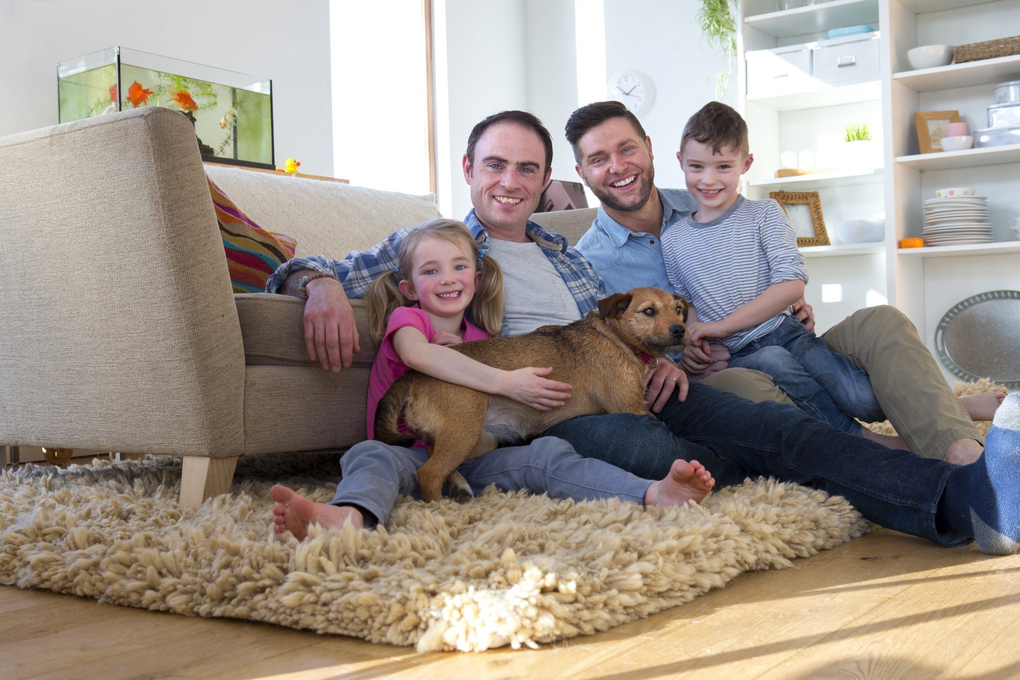 foster-dad-with-foster-family