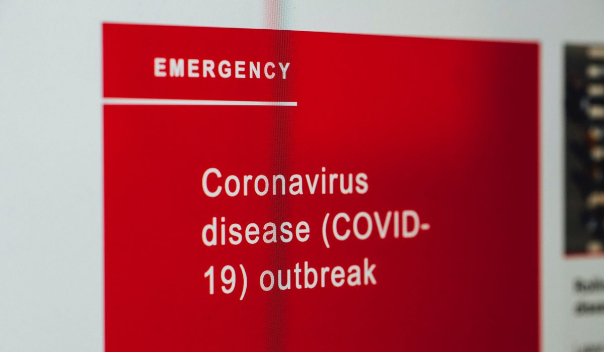 Coronavirus update – what is happening at Focus Foster Care