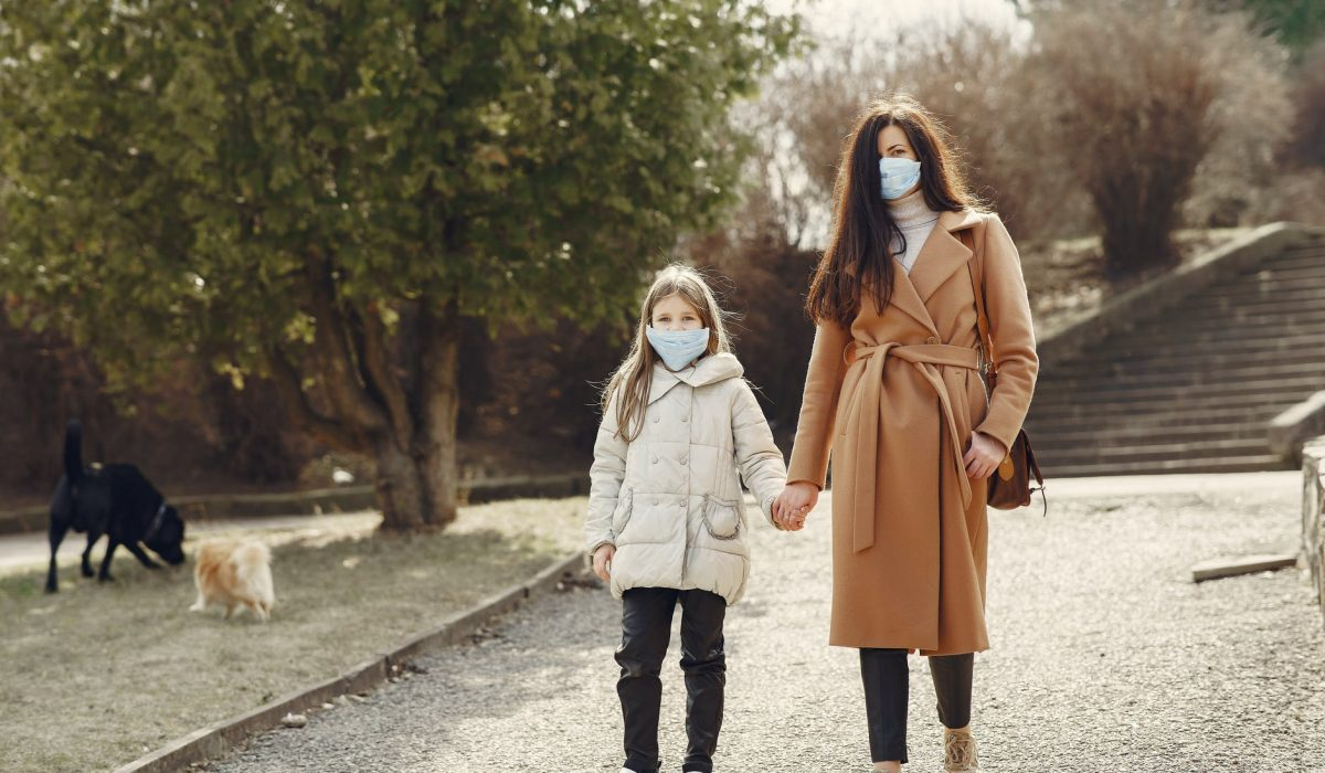 Fostering during the Covid19 pandemic – what to expect from making your first enquiry through to attending fostering panel